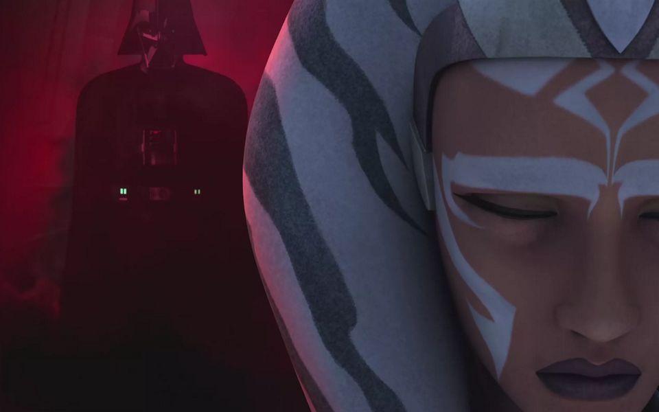 201603_Star Wars Rebels (1)
