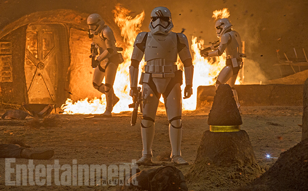 201603_Star-Wars-the-Force-Awakens-01