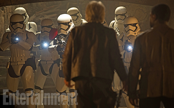 201603_Star-Wars-the-Force-Awakens-04