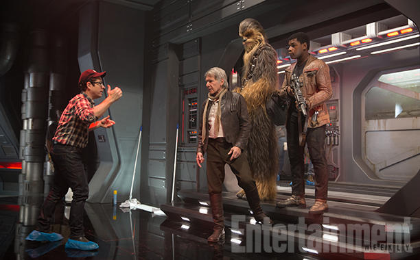 201603_Star-Wars-the-Force-Awakens-05
