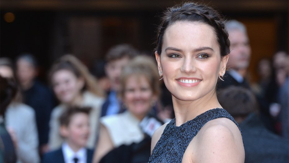 201603_daisy_ridley_empire_awards_getty