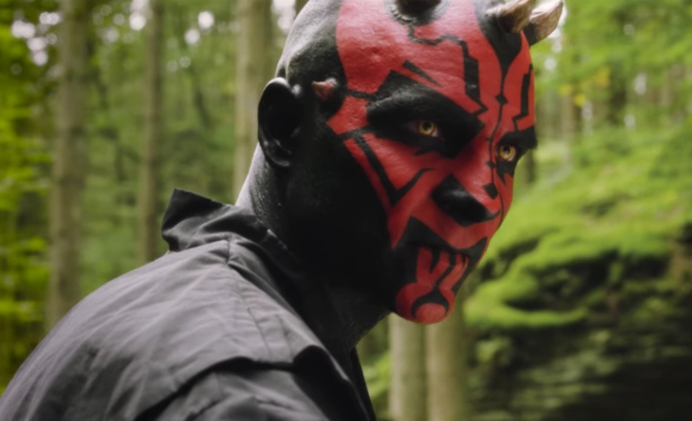 201603_darth-maul-fan-film