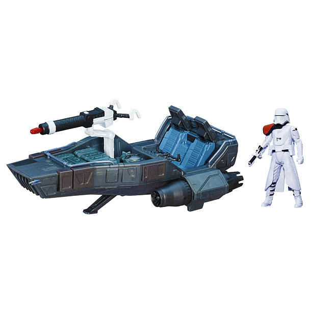 201603_star-wars-tfa-class-ii-vehicle_snowspeeder_0