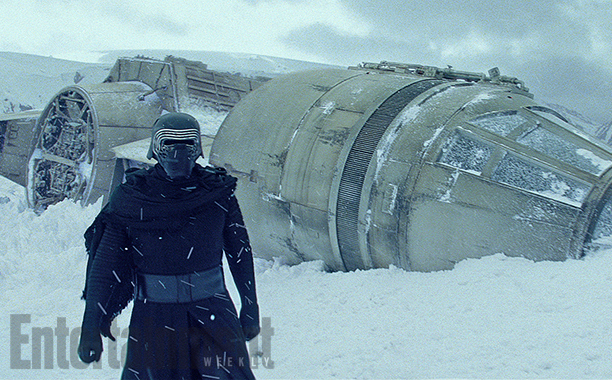201603_star-wars-the-force-awakens-06_0