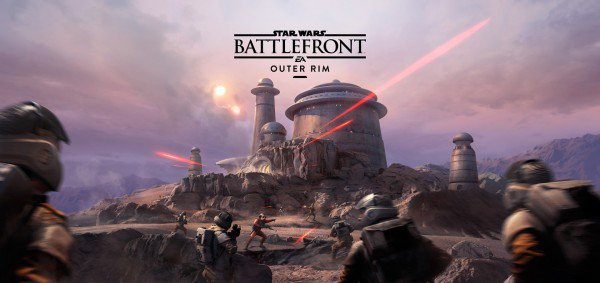 Star-Wars-Battlefront-600x283