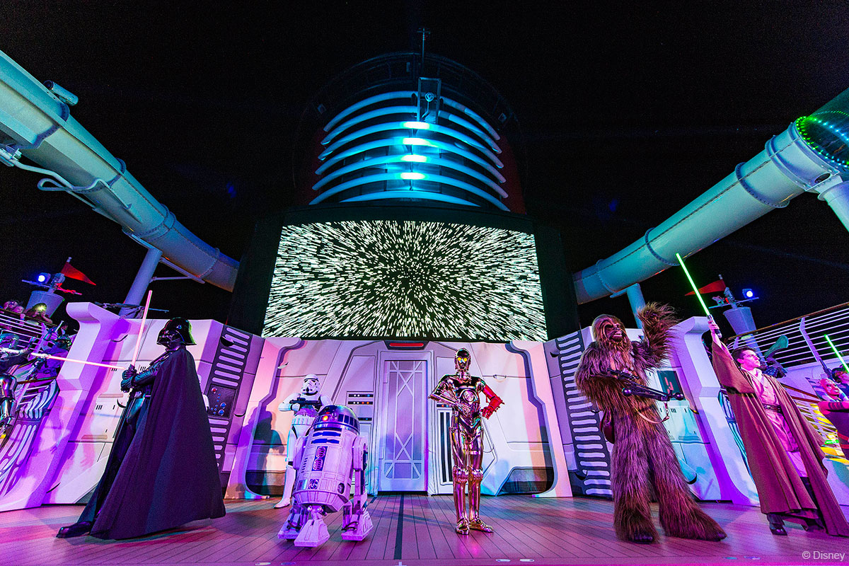 Star-Wars-Day-At-Sea-Summon-the-Force-Peck-Party