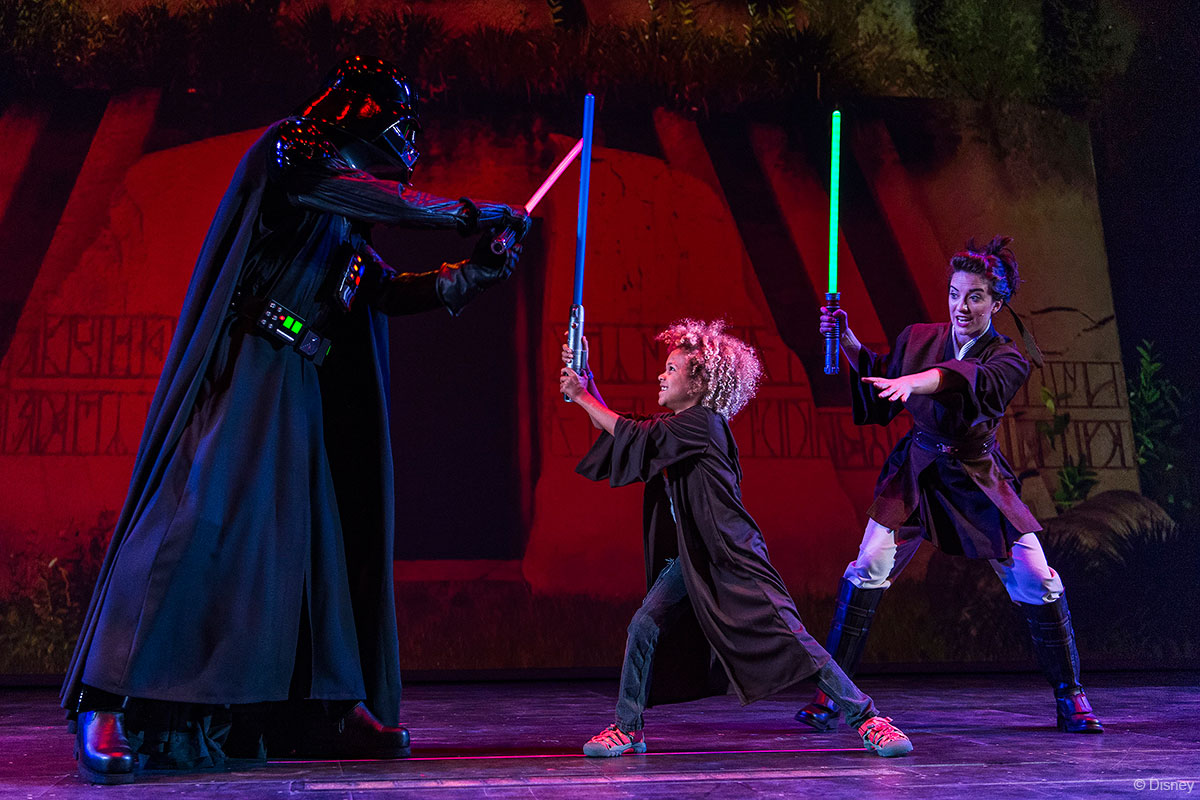 Star-Wars-Jedi-Training-Trials-of-the-Temple