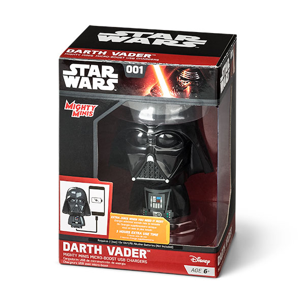 inhm_mighty_minis_vader_box