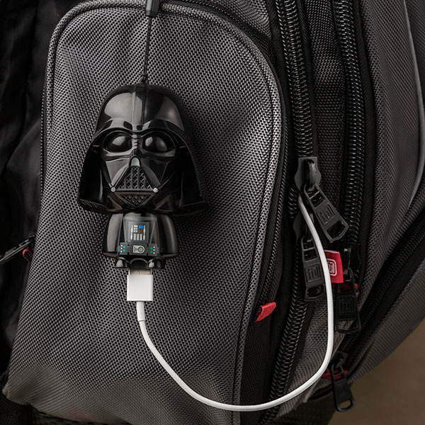 inhm_mighty_minis_vader_inuse