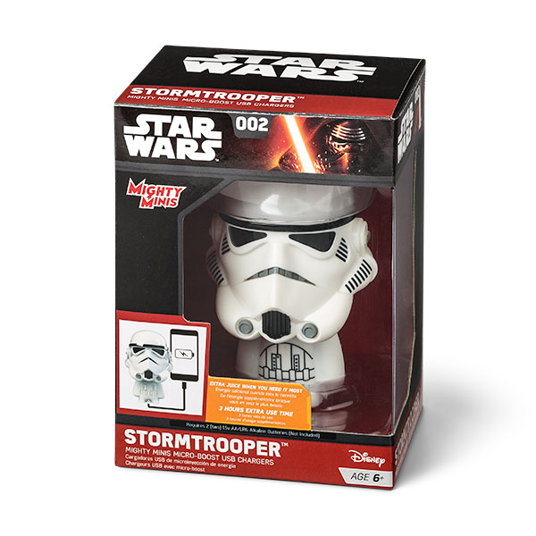 inhn_mighty_minis_stormtrooper_box