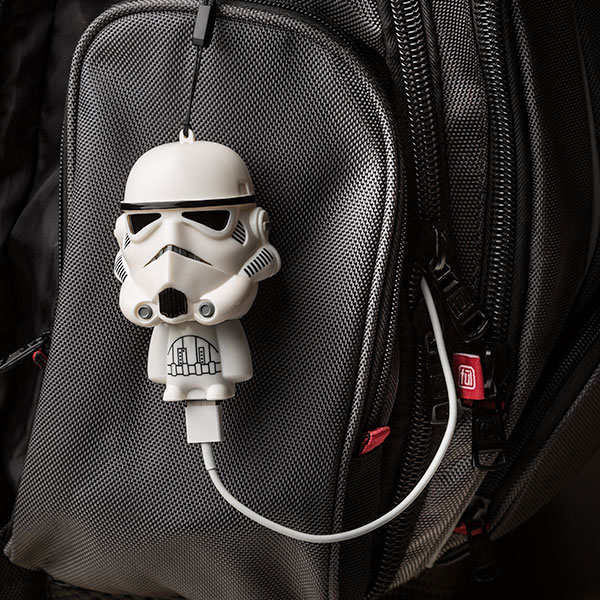inhn_mighty_minis_stormtrooper_inuse