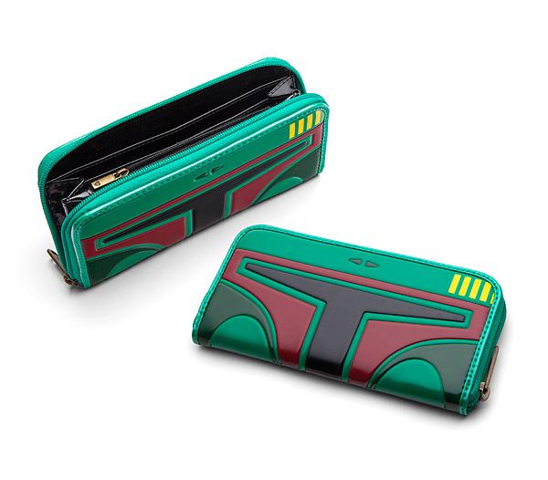 isjg_sw_boba_fett_wallet