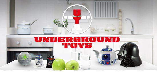 undergroundtoys-starwars00