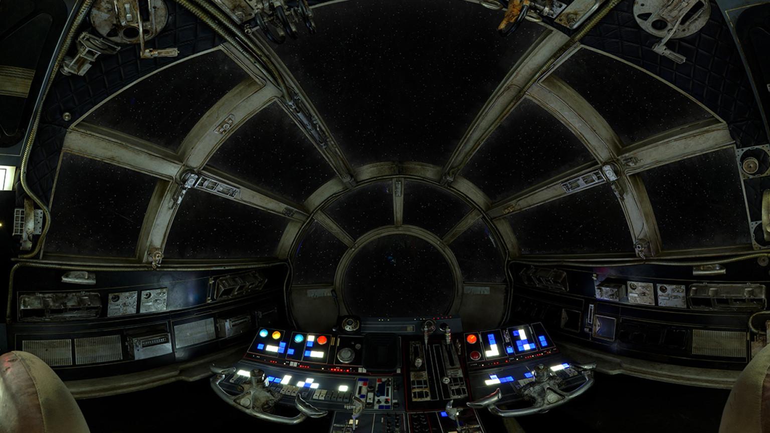 201603_falcon_cockpit_v