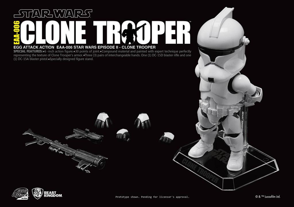 201604_Clone Trooper  (1)