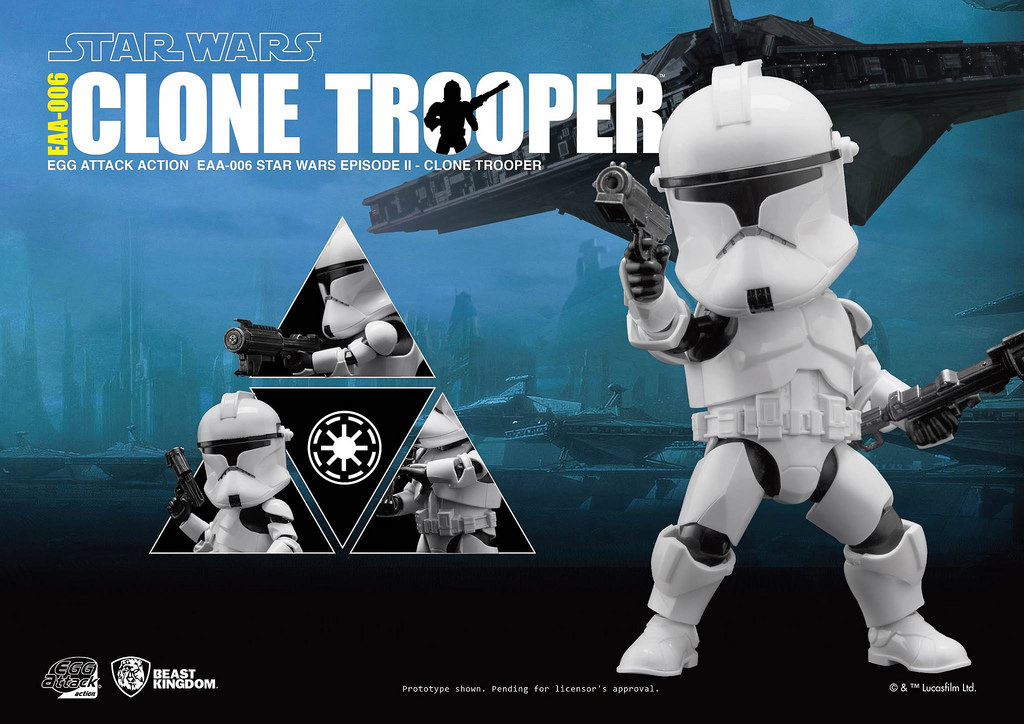 201604_Clone Trooper  (2)
