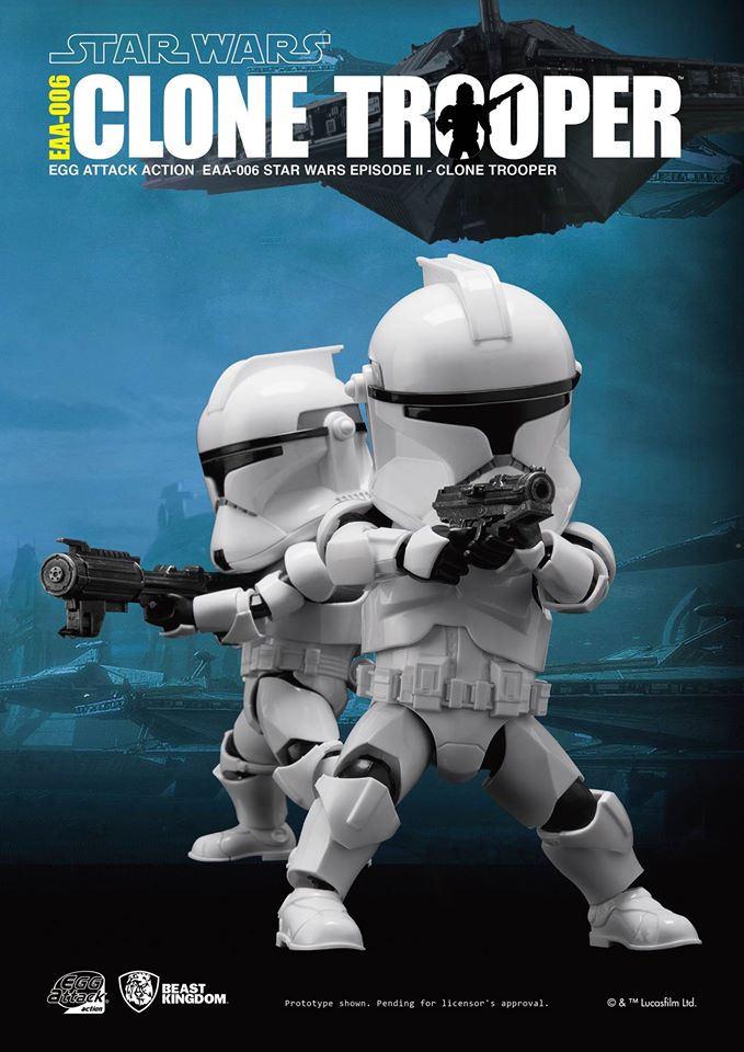 201604_Clone Trooper  (3)
