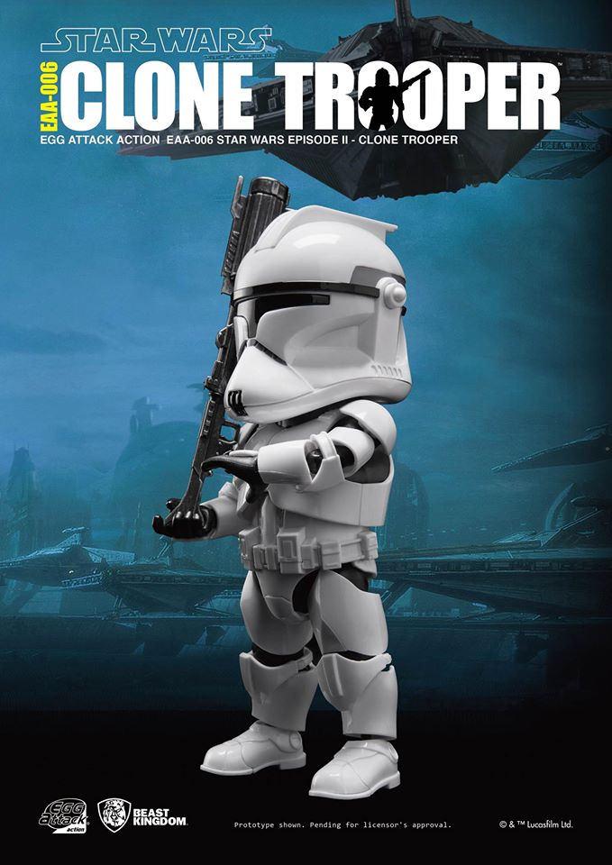 201604_Clone Trooper  (4)