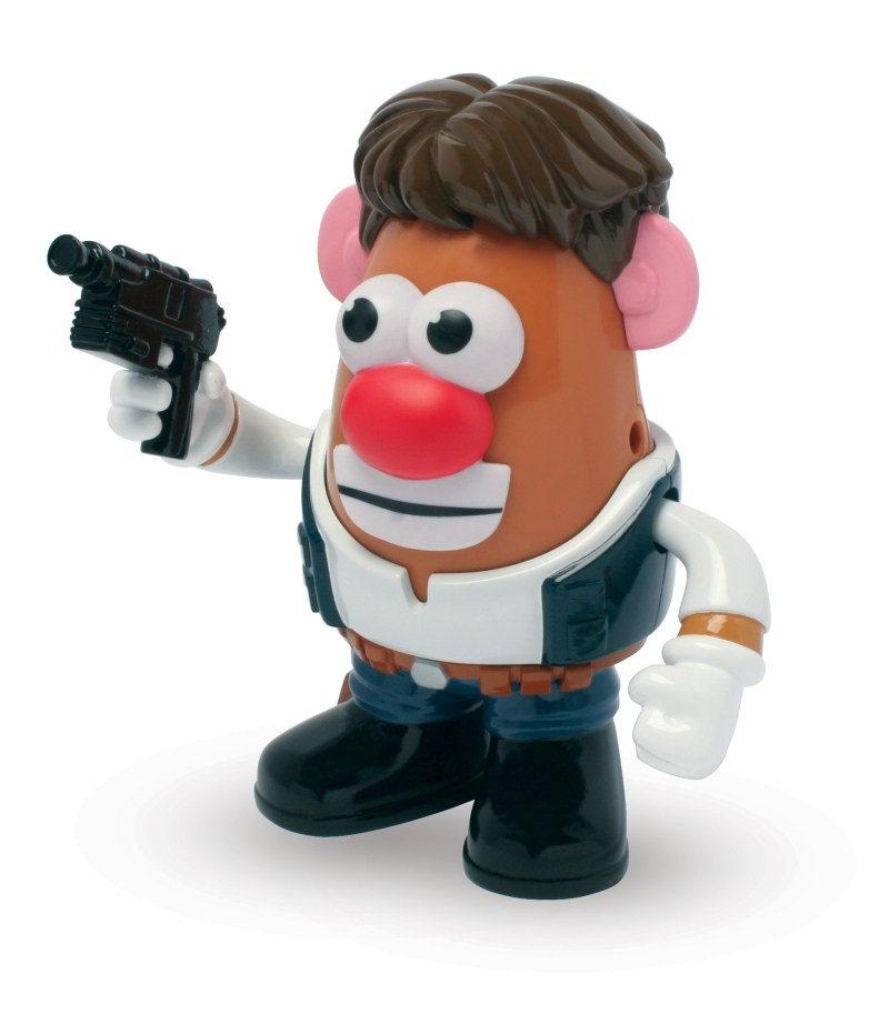 201604_Mr. Potato Head  (1)