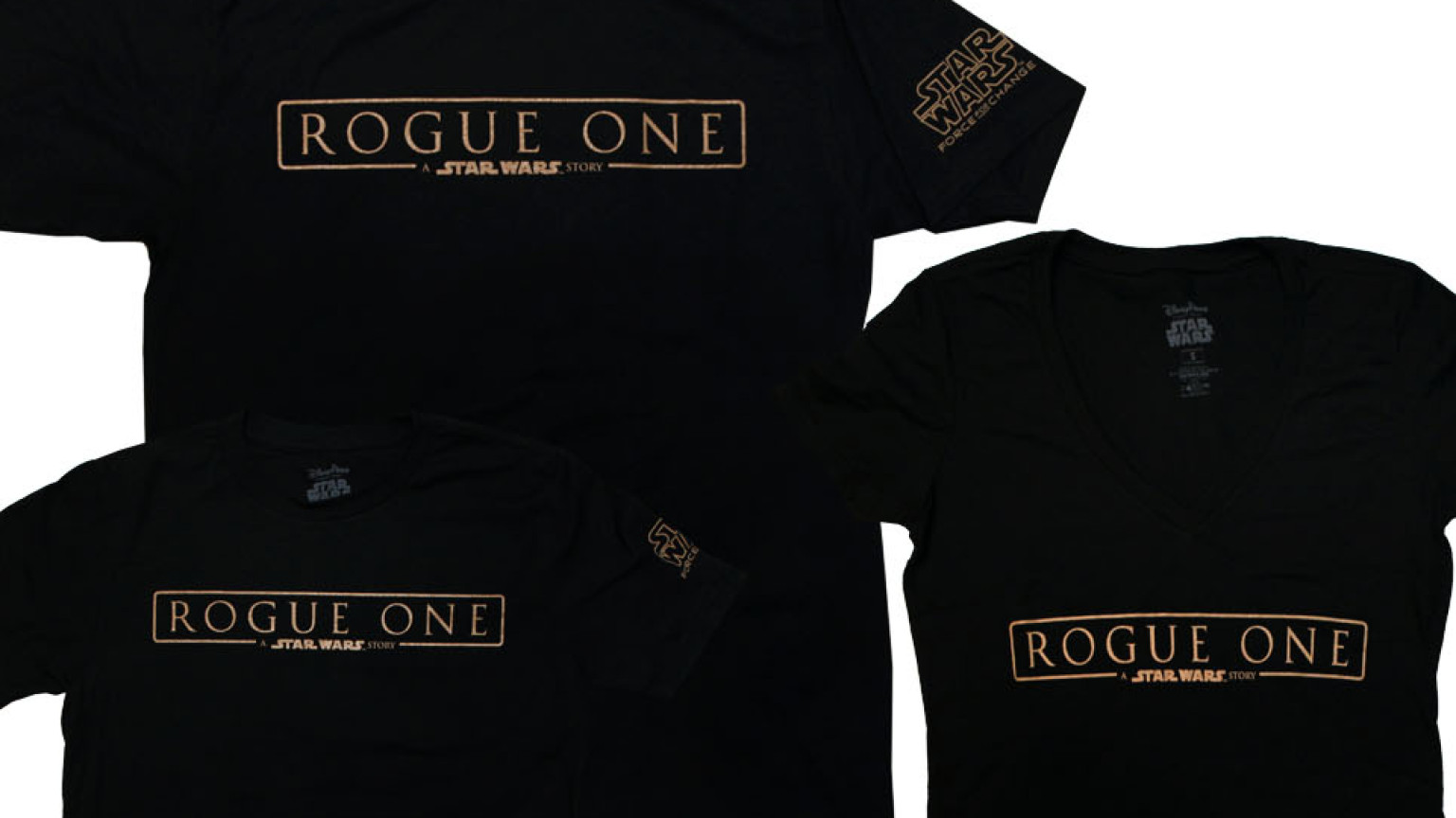 201604_Rogue One (1)