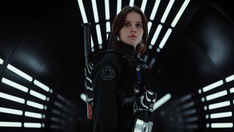201604_Rogue One (6)
