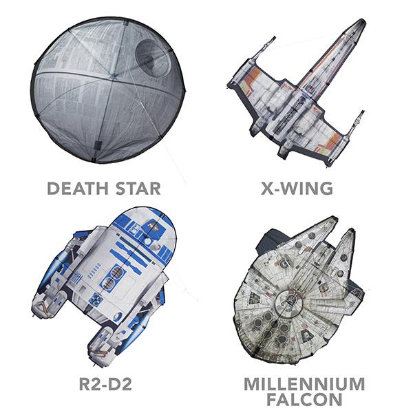 201604_Star Wars Kites (3)