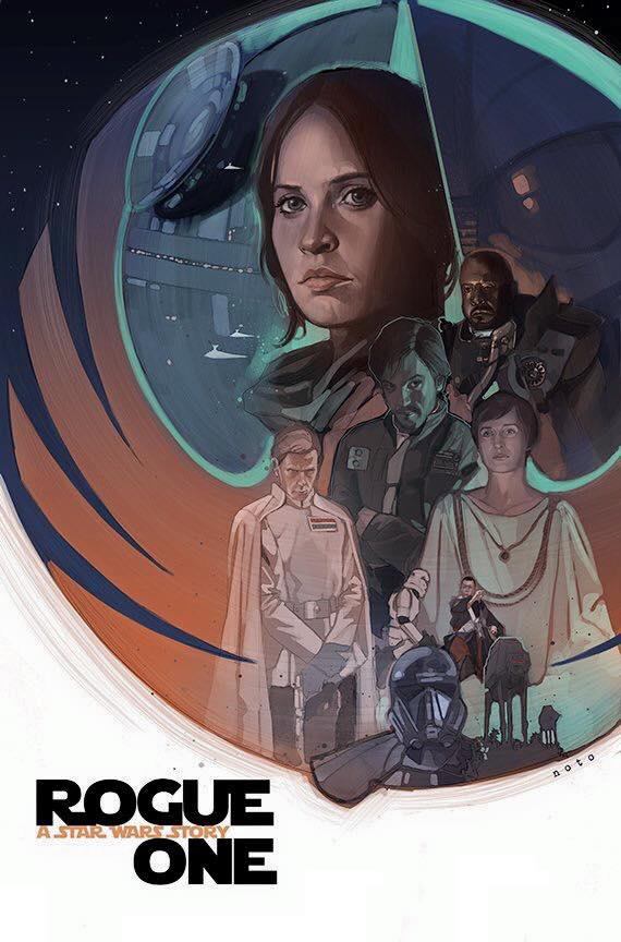 201604_phil-noto-rogue-one-fan-poster-178106