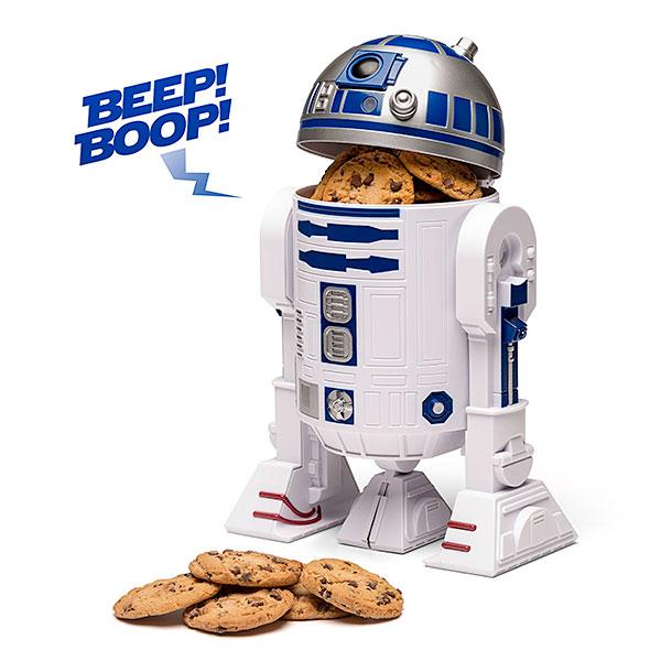 201604_r2d2_talking_cookie_jar