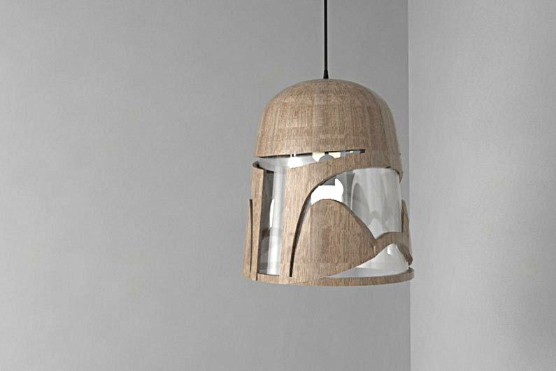 201604_star-wars-lamps (5)