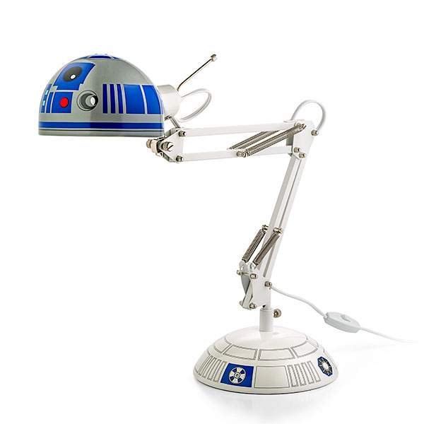 201604_thinkgeek r2d2 (3)