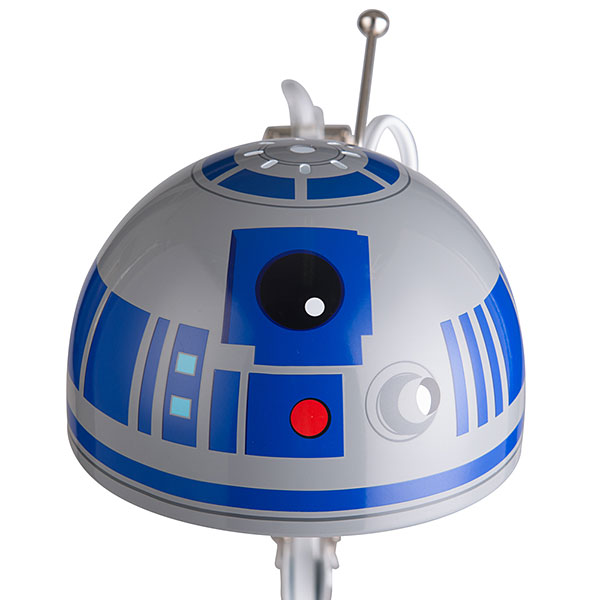 201604_thinkgeek r2d2 (4)