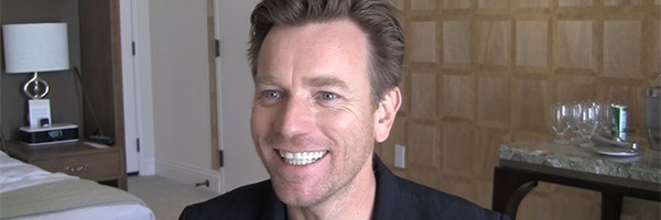 ewan-mcgregor-miles-ahead-interview-slice-600x200