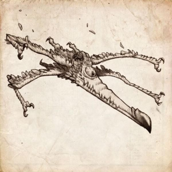 star-wars-ship-monsters-3-600x600