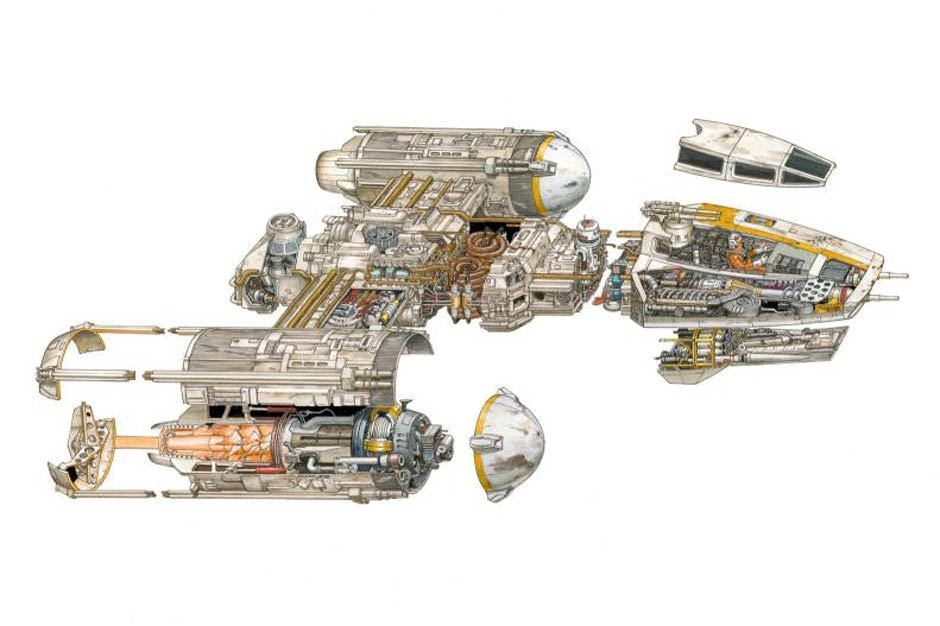 the-engineering-of-star-wars-1
