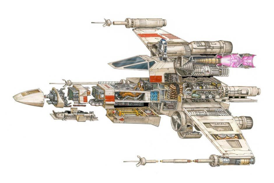 the-engineering-of-star-wars-10