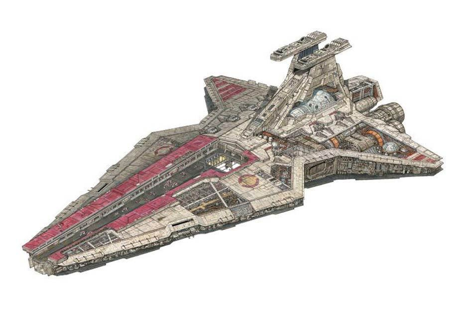 the-engineering-of-star-wars-2