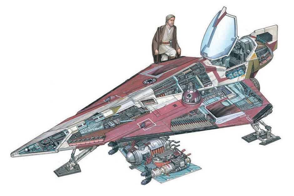the-engineering-of-star-wars-3