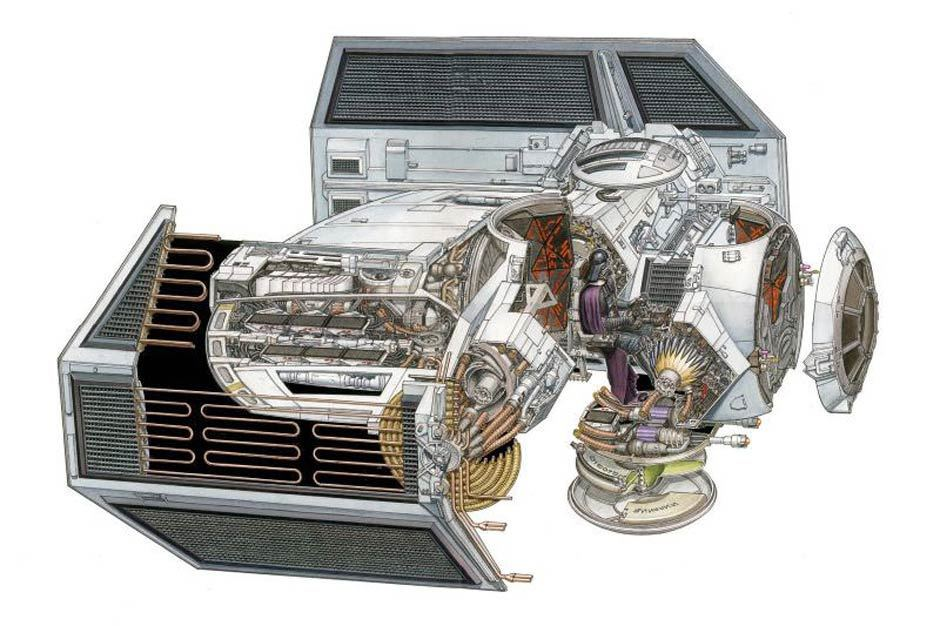 the-engineering-of-star-wars-8