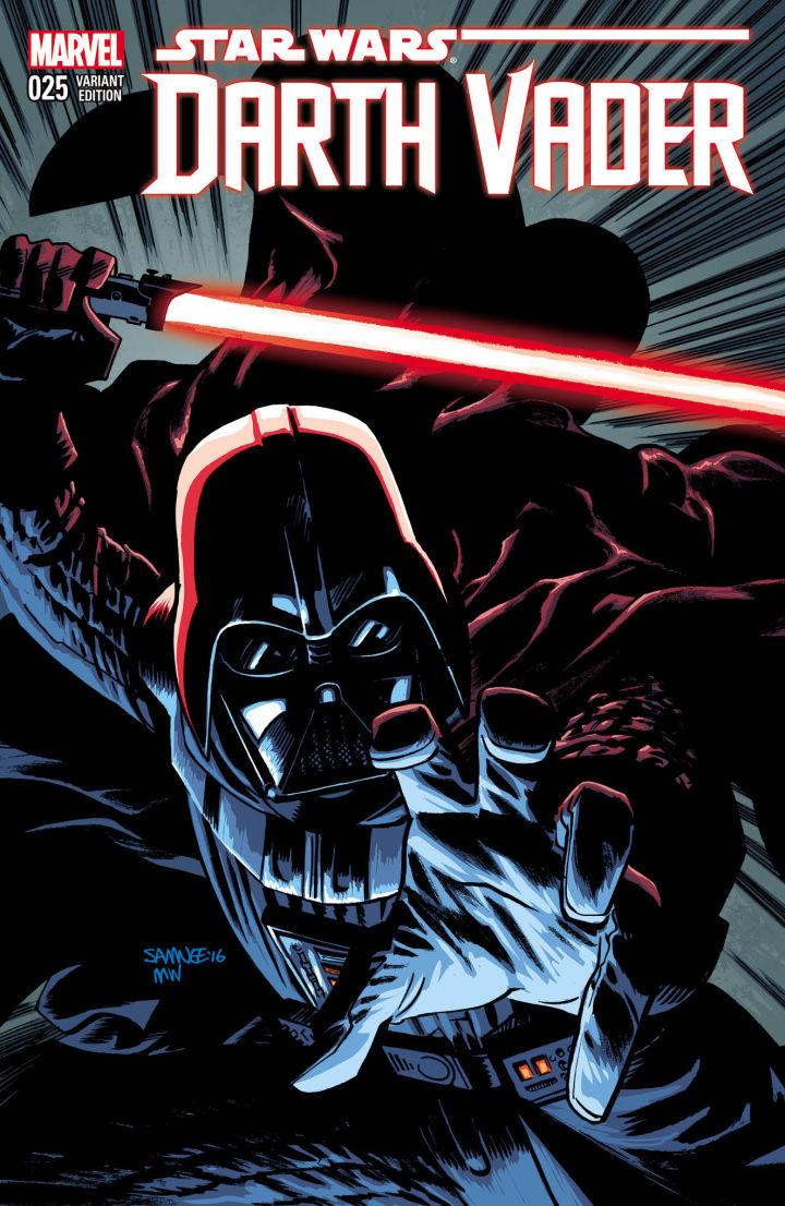 201604_Star Wars Darth Vader  (1)