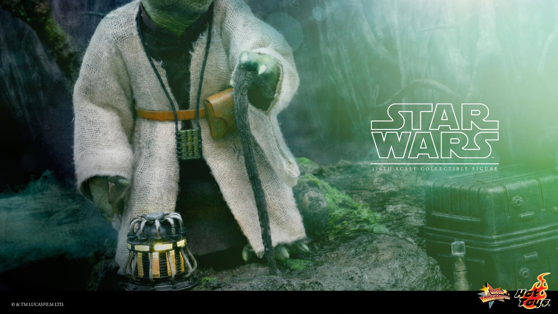 201604_hot toys (2)