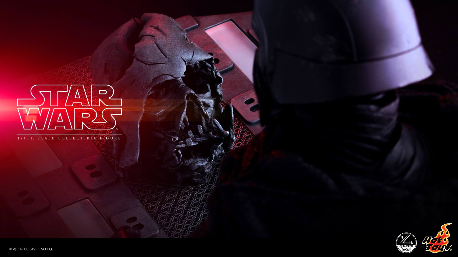 201604_hot toys (3)