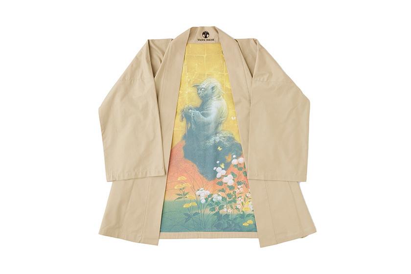 201604_warobu-star-wars-summer-robes-3