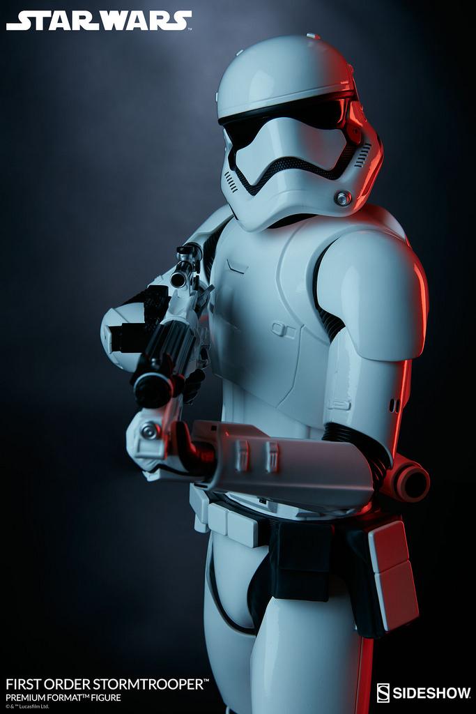 201605_First Order Stormtrooper (10)