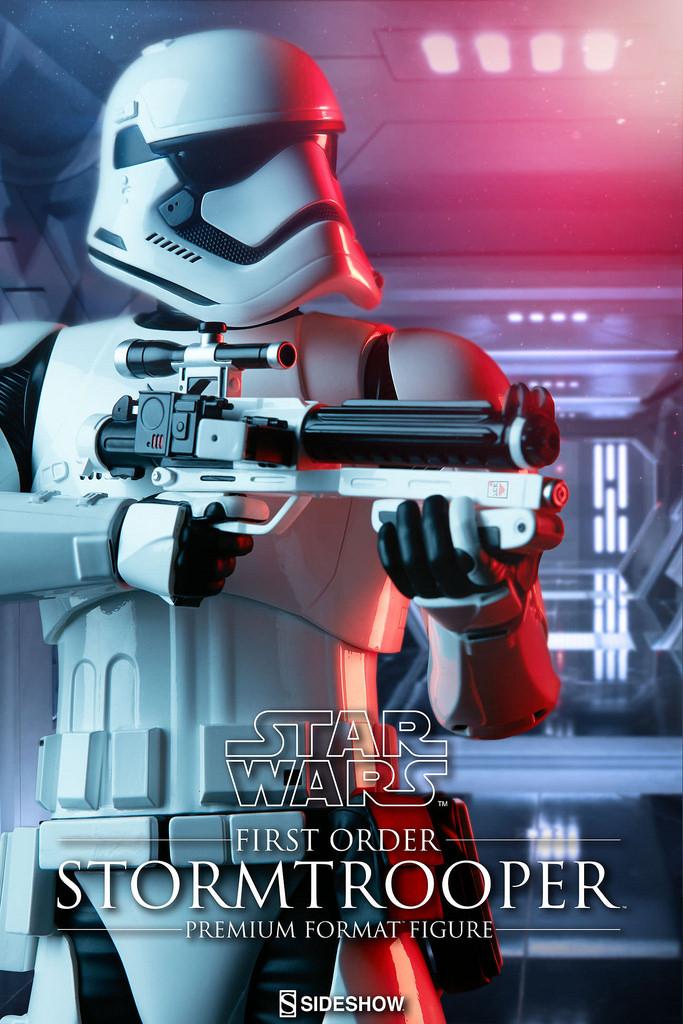 201605_First Order Stormtrooper (12)