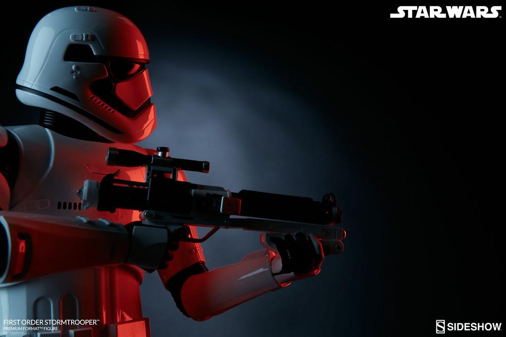 201605_First Order Stormtrooper (2)