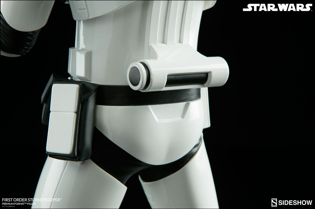 201605_First Order Stormtrooper (3)