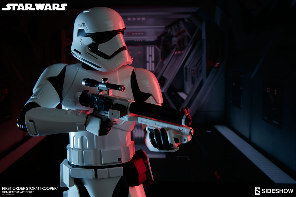201605_First Order Stormtrooper (5)