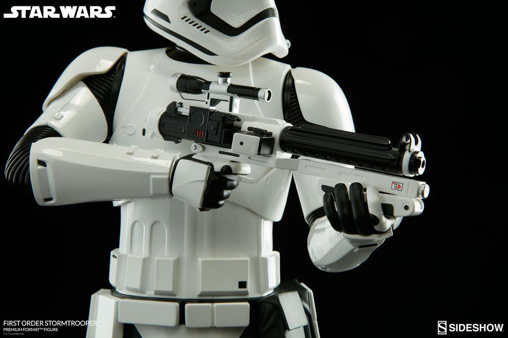 201605_First Order Stormtrooper (8)