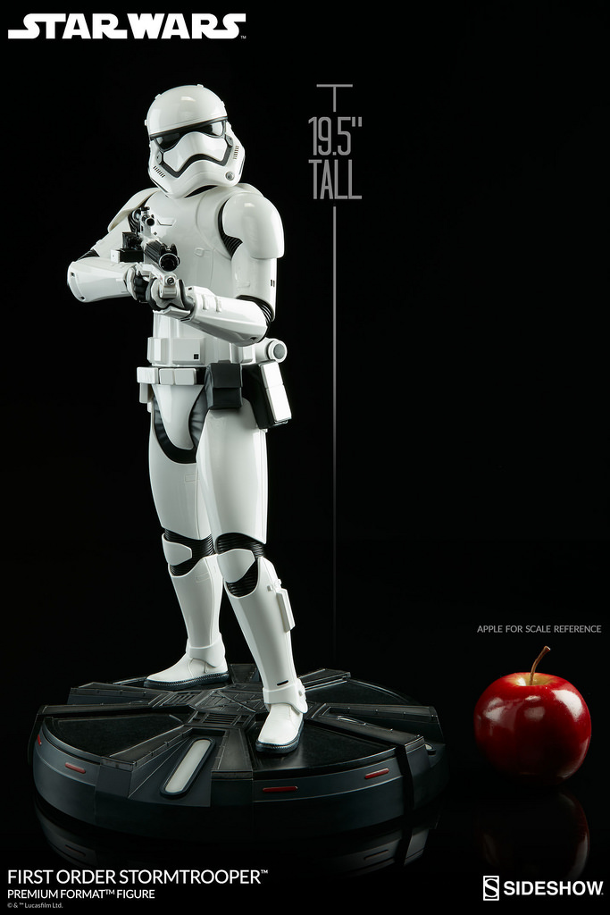 201605_First Order Stormtrooper (9)