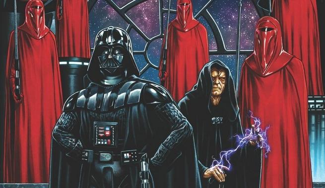 201605_Star Wars Darth Vader #20 (1)